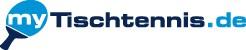 logo_mytischtennis