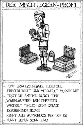 Grusel_II-03_moechtegernprofi