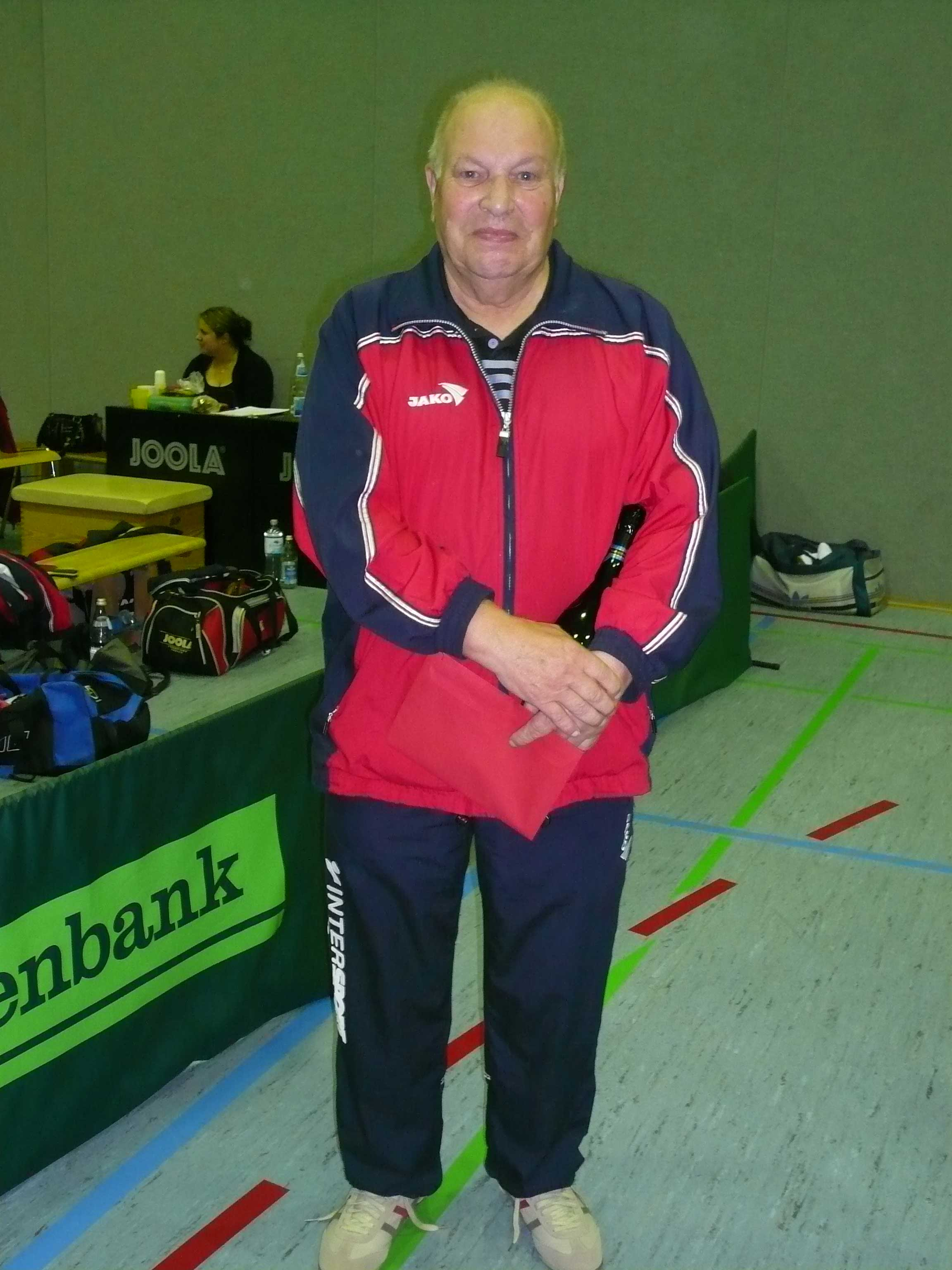 alfons_1400spiele